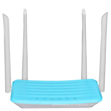 4G-Router MiFis-WLAN-Router
