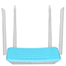 Roteador 4G roteador MiFis WiFi
