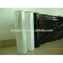 Plastic Film Roll For Agriculture