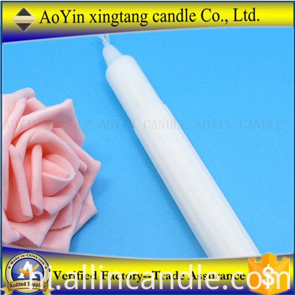 CANDLE149