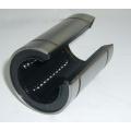 Preço mais baixo Lm8uu Yob Brand Shaft Linear Bearing