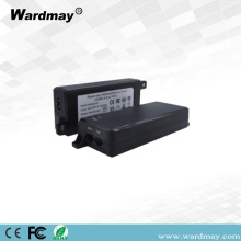 Pengawasan Khusus Tujuan PoE Power Supply Device