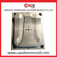 Hot Selling carro luz / lâmpadas Injection Mold