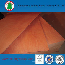 Best Price Commercial Plywood From China