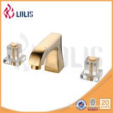 Faucet de bacia de estilo novo perfeito (LLS06123)