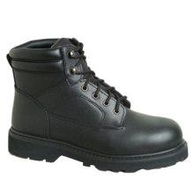 "6"" Steel Toe Work Boots (TX158)"