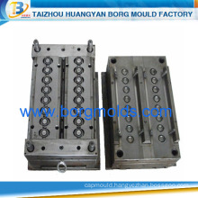 good price plastic bottle cap mould
