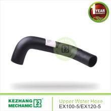 3068516 High Temperature Rubber Hose for Excavator