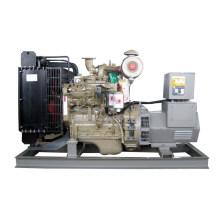 Grupo electrógeno diesel 30KW