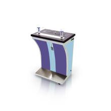 Nebulizador de hospital Endon-500d fácil de mover