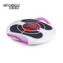 Electromagnetic Wave Pulse Foot Massager