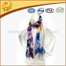 Winter Essential Accessories Cashmere Scarf Indian