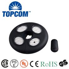 High Quality Umbrella Light 27 LED Remote Control Flashlight For Camping