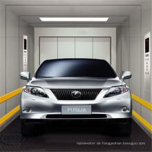 Passagierwagen-Handelsmobile Parkgebäude-Garagen-Aufzugs-Auto-Aufzug