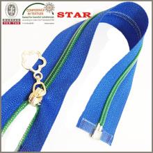 Nylon Zipper for Bag High Quality (#3)