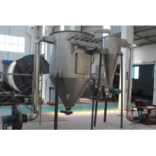 series Drying Equipment