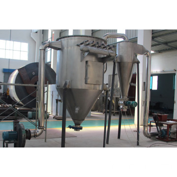 Inorganic Salt Spin Flash Drying Machinery