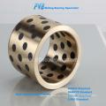 Lubricante a base de grasa resistente al agua, ZB121812BMF Cojinete de rodamiento