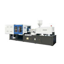 338T PET Preform Machine