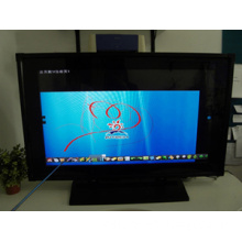 Interactive Electronic whiteboard, LCD touch screen