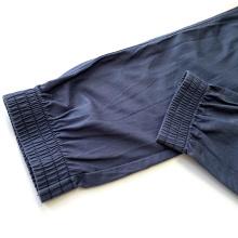 Pantalon de jogging personnalisé pour hommes de sport de haute qualité