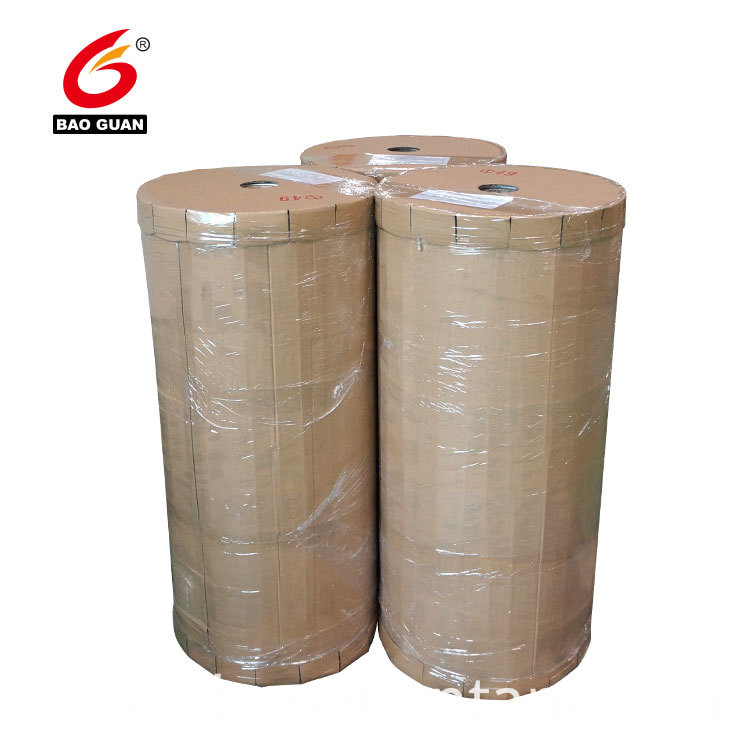Double Sided Adhesive Tissue Tape 48