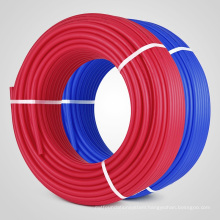 Pex Multilayer Pipes Hot Water Pipes - Pex / Al/PE