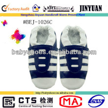 Unisex baby shoes fine handicraft Footwearsfor baby