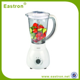 Made In China Top Grade Low Price mini electric blender