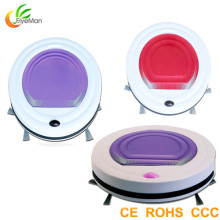 Home Cleaner Electric Dust Sweeper Robot Vacuum Cleaner
