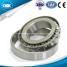 NSK Roller Bearing 30216 NSK Bearing 30206 80*146*26mm Machine Parts