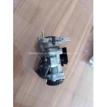 Válvulas de freno de pie Renault