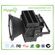 100w led workshop led high bay light Meanwell driver Bridgelux chip UL PSE CE Approved IP65