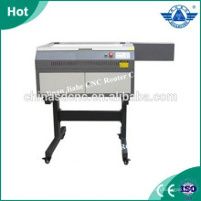 Máquina de gravura do JK - 3050L China barata gravura do Laser do laser máquina, econômico