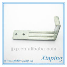 Hot Custom Stamped metal corner bracker