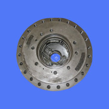 Komatsu 708-2H-31310 moyeu pour boîte à dents réducteur pivotant