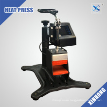 New Arrival Digital Controller Pen Heat Transfer Press Machine