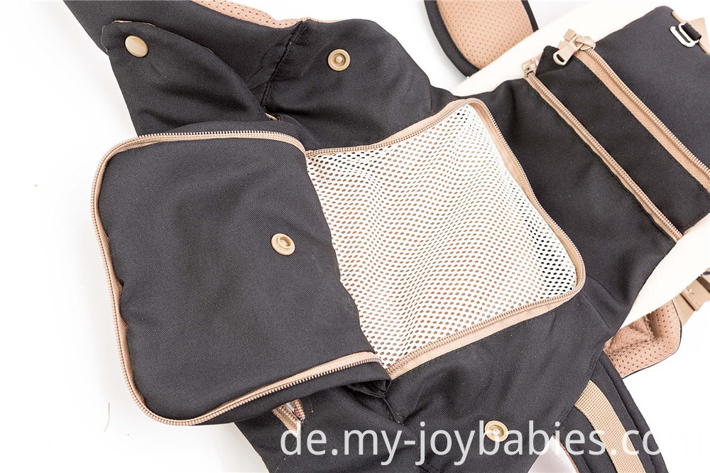 Baby Hip Seat Carriers
