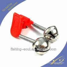 FAB002 16mm Fishing Rod Alarm