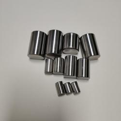 Bearing Steel Cylindrial Roller