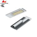 Luz de rua LED certificada ENEC, Instalação no poste ou suporte, 30w 150w, 3600lm, 1-10V escurecimento