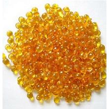 Resinas de poliamida / resina soluble en benceno