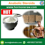 Top Quality Antiestrogen Steroids Powder Clomifene Citrate/Clomid for Bodybuilding