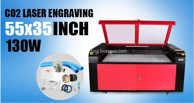 130W-CO2-LASER-ENGRAVING-MACHINE-CUTTER-1400X900MM 7