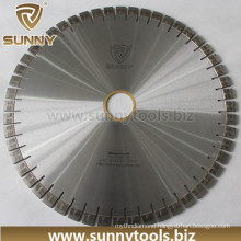 T Shape Diamond Saw Blade for Granite (SY-DISC-T001)