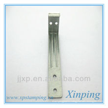hot custom metal stamping corner brace