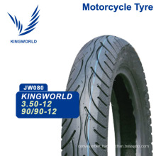 3.50*12 High Quality Scooter Motor Tire