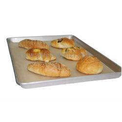 Reusable BPA Free Non-stick Teflon Baking Parchment Sheets