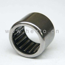 Drawn Cup Needle Roller Bearing with Cage HK1015