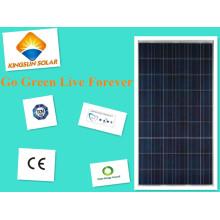 Высокоэффективные поли солнечные панели (KSP200W 6 * 9)